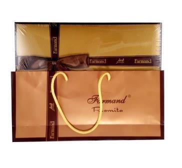 شکلات کادويي روميتا رويال 200 گرم