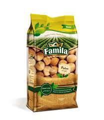 لیمو عمانی 100کرم فامیلا