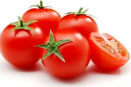 گوجه.1 کیلوگرم