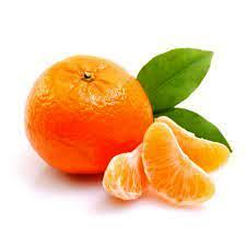 نارنگی درجه یک یک کیلوگرم